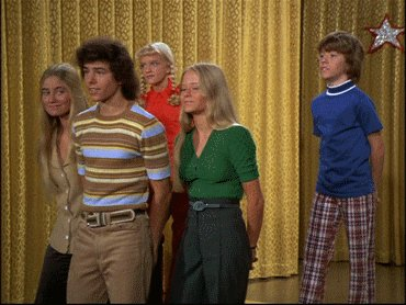"Peter! Peter! Peter! Why Christopher Knight WAS ""The Brady Bunch\""!  Happy 60th birthday!"