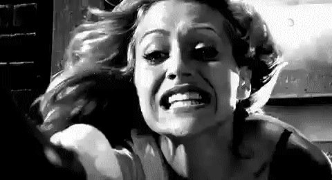 Happy Birthday to a lost Icon, Brittany Murphy <3
