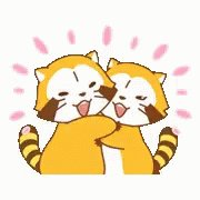 @rsteal1 So sweet rich love ya dear https://t.co/MhhDjjFQuL