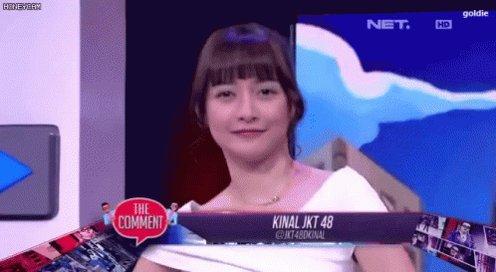 Devi Kinal Putri