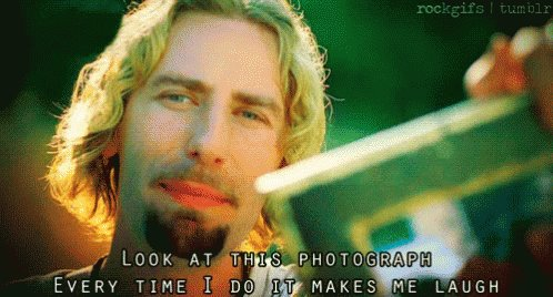 dont forget to wish chad kroeger a happy birthday today!