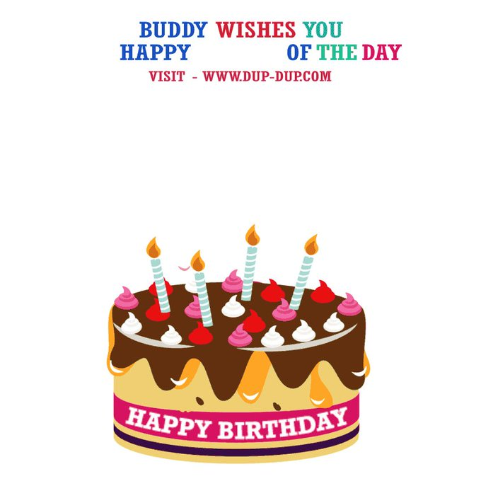 Happy Birthday, Yaphet Kotto