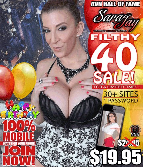 Issa #SALE ‼️ #HappyBirthday to me!! I'm giving you a birthday gift for my bday! #vna membership for