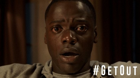 NY Film Critics Circle Awards: GetOut wins Best First Film