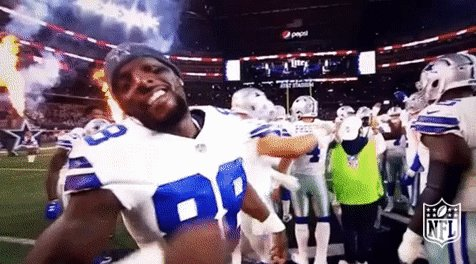 football, nfl, dallas cowboys, dez bryant Dont you LOVE this ???!?! https://t.co/ioxi88LmvF https://t.co/cQxFOwqCmw