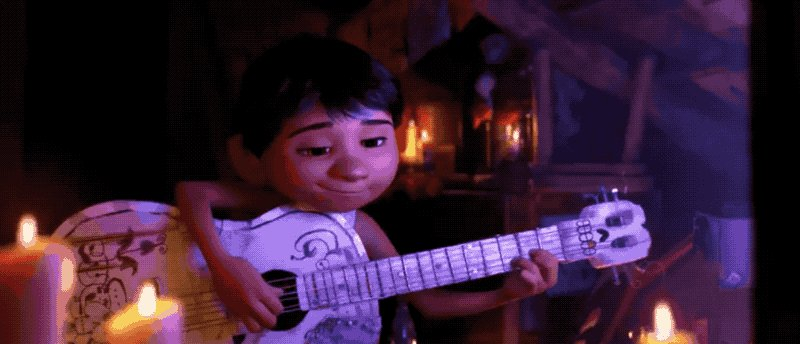 Disney-Pixar's Coco opened with a solid $2.3 million last night