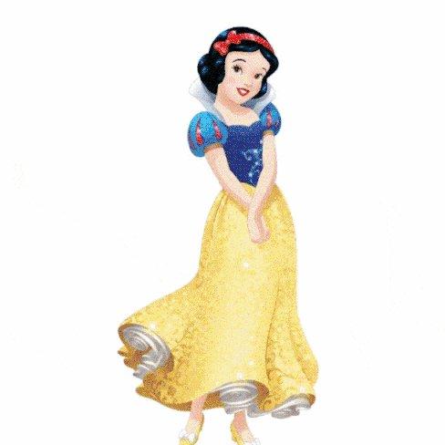 @guada_bc64 Jooooder parecen de cristal las señoritas estas. Son peores que las princesas Disney. https://t.co/uz9sYjOc8W