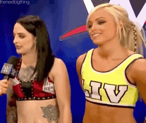 Name a more adorable firecracker than @YaOnlyLivvOnce  I'll wait. 🔥 #SDLiv #LIVSquad https://t.co/nMR4hOkua4