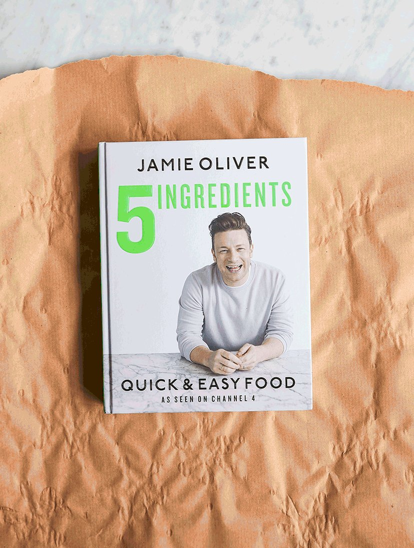 #QuickAndEasyFood AND a quick and easy Christmas gift ???? https://t.co/TqPbbIYZSg https://t.co/3JeM8FiVCX