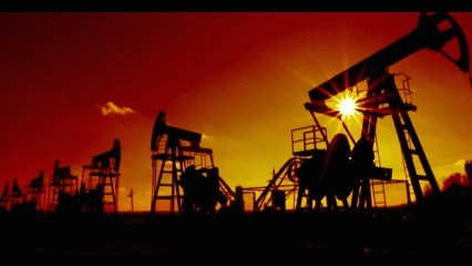 Oil touches 2-yr high ahead of expected production cut extension