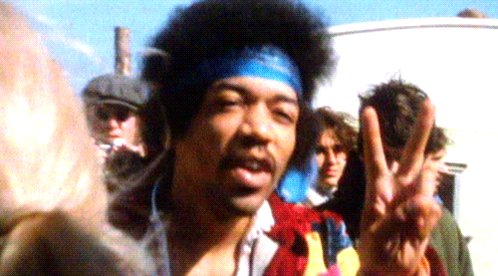 HAPPY BIRTHDAY TO THE LEGENDARY JIMI HENDRIX!!!! YOUR LEGEND WILL NEVER BE FORGOTTEN!!