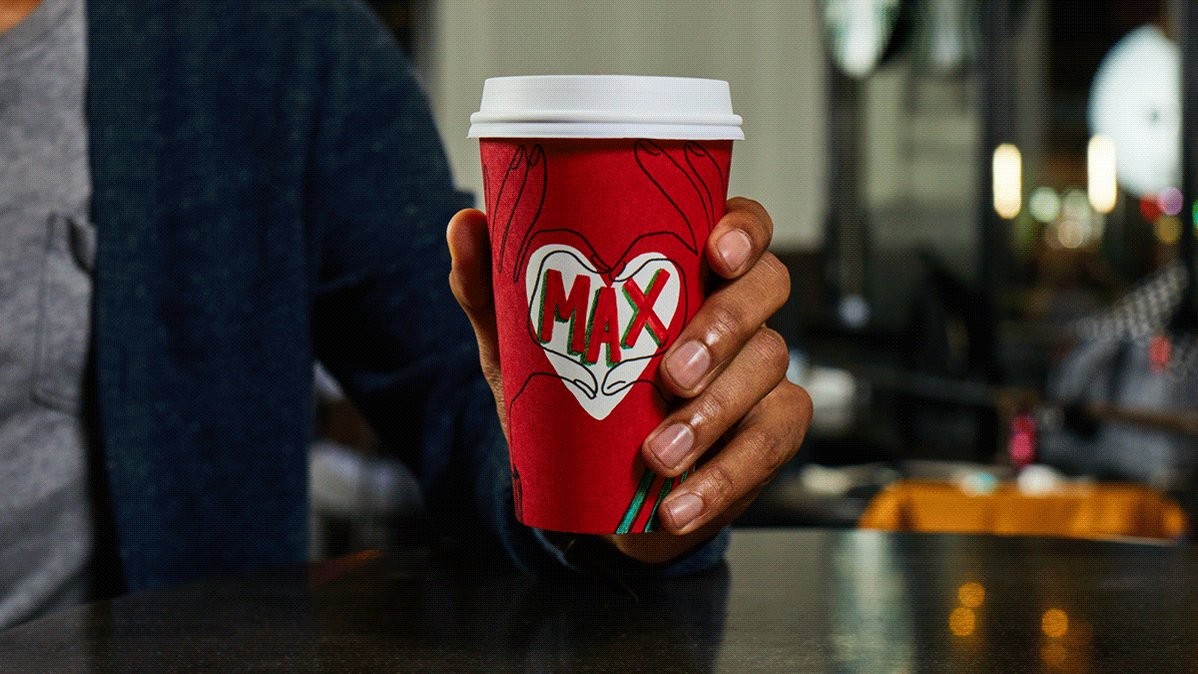 RT @Starbucks: Fill this heart with those who fill yours. #GiveGood https://t.co/eTtqtdnZOc