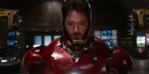 The IronMan mistake Marvel Studios should never make