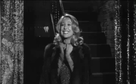 Happy Birthday Teri Garr, you\re one of our all time favorites, ever, of all time!