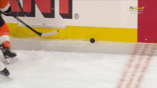 the sports of hockey is life for milford flyers
