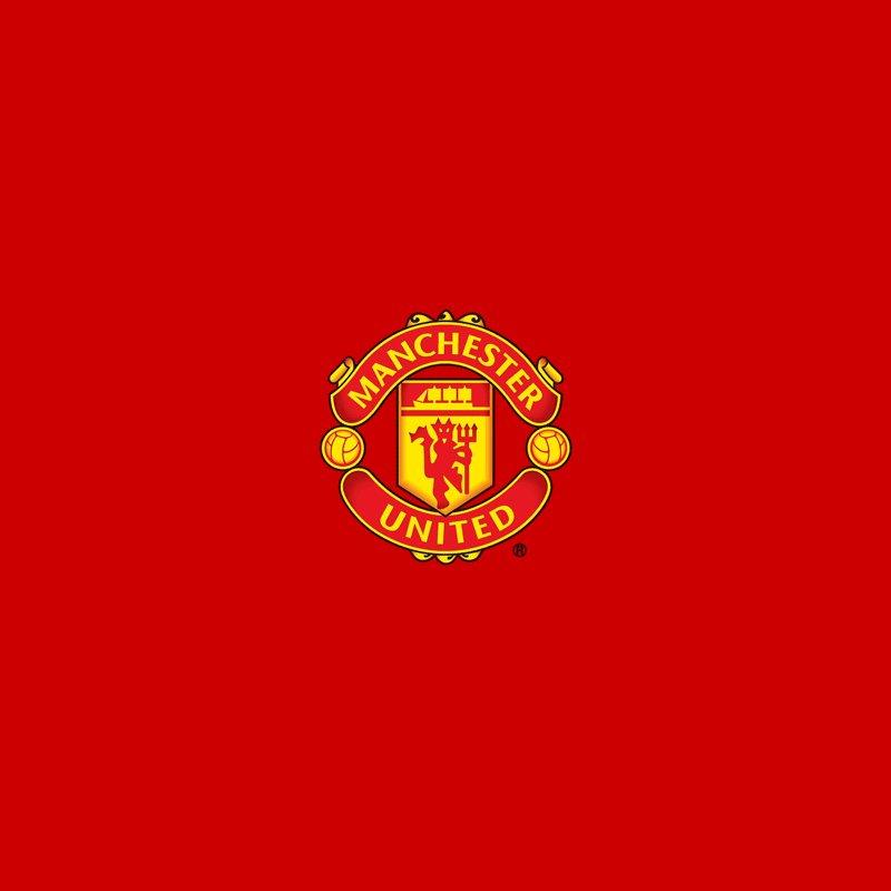 RT @ManUtd: 25' - GOOAALL! #MUFC 1 Bournemouth 0.   @RomeluLukaku9 with the header! #MUNBOU https://t.co/OsE6P76bRH