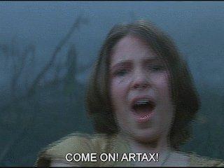 I can relate, Artax. https://t.co/B7Ewr6NVl2