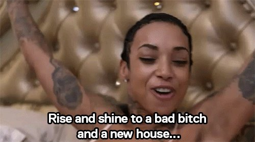 RT @BlackInkCrew: This is our new mantra... #BlackInkCrew @FlyyyTattedSky https://t.co/bu6zmIAoeQ