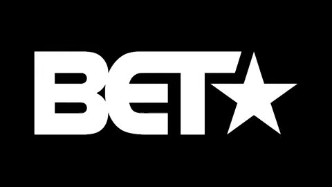 RT @BET: Stay tuned! A brand new episode of #50CentralBET is coming back on 11:30/10:30c! https://t.co/pDiI4ZYRW9