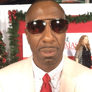 RT @BET: Special shoutout to @ohsnapjbsmoove for coming through!  #50CentralBET https://t.co/rYPBu1weJe