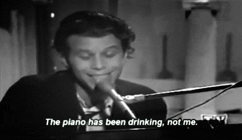 Happy birthday Tom Waits, still the man