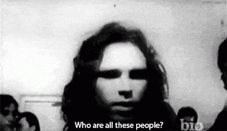Happy Birthday, Jim Morrison.   Whiskey s next man, I can feel it in my bones.
