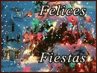 RT @canchaca: @PalomaL16576791  Felices fiestasss!!!!! https://t.co/i7Nlw0q1QG