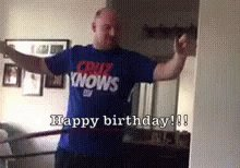 Happy birthday Alex.