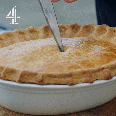 Don't be a grouse, game birds in a pie is a total... well, game changer: https://t.co/hmJFN3hKah #FridayNightFeast https://t.co/TxXuTRZe0r