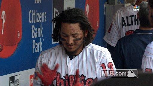 MLBStatoftheDay MLBStatoftheDay