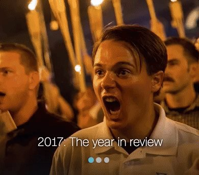 Take a look back at the photos that shaped 2017