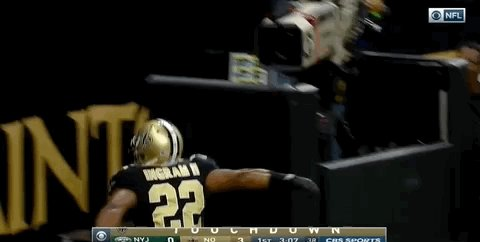 Steve_OS mark ingram