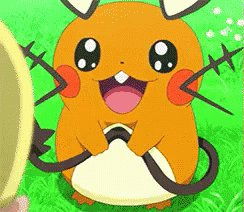 What is one Pokemon you find super annoying? For me its this little fecker! PhaKWSvGyy