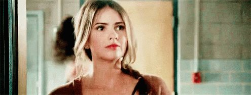 HAPPY BIRTHDAY SHELLEY HENNIG.