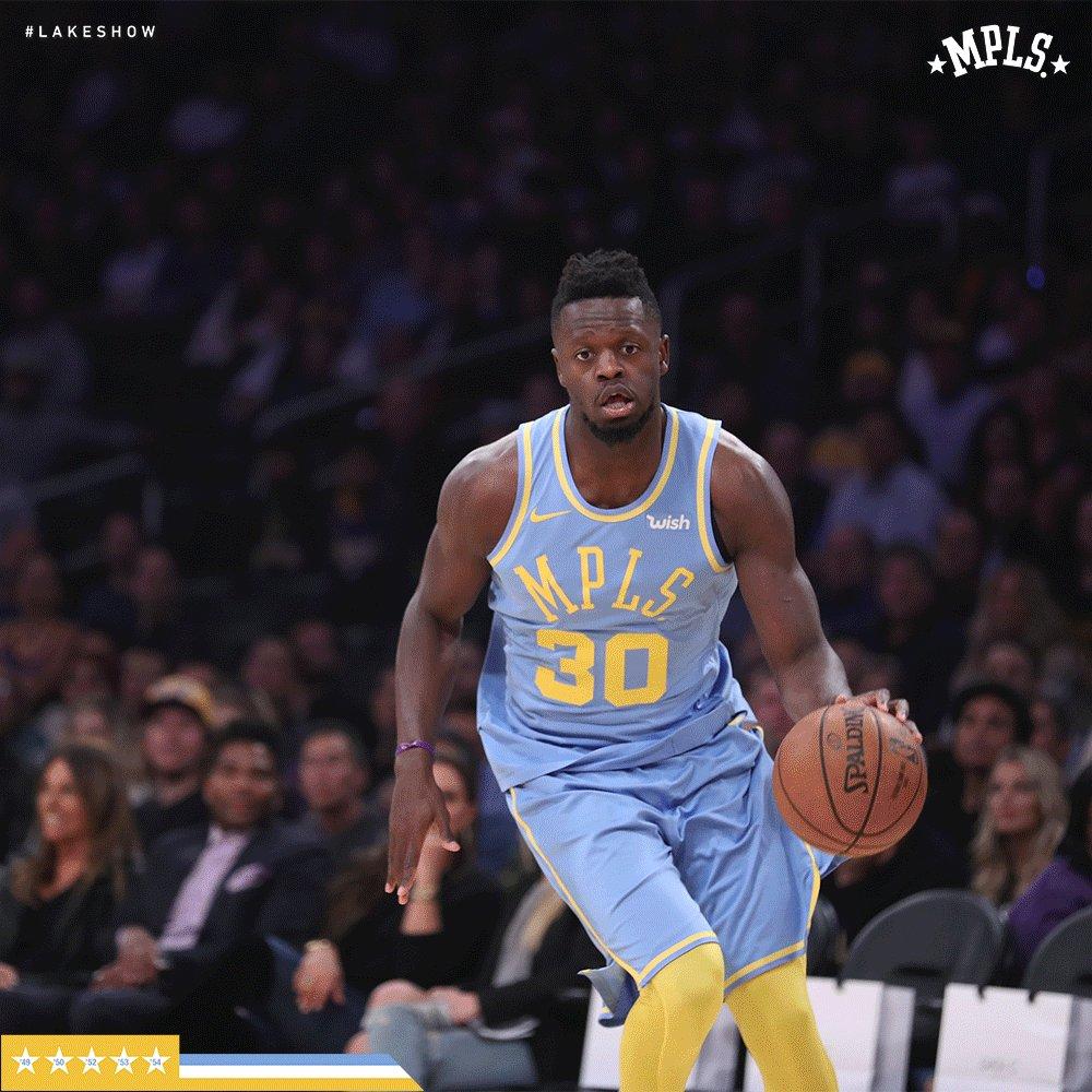 Lakers J30_RANDLE