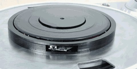 RT @WKatCrook: #IRememberWhenYouCould play records and be cool!! https://t.co/Ct6JHn843q