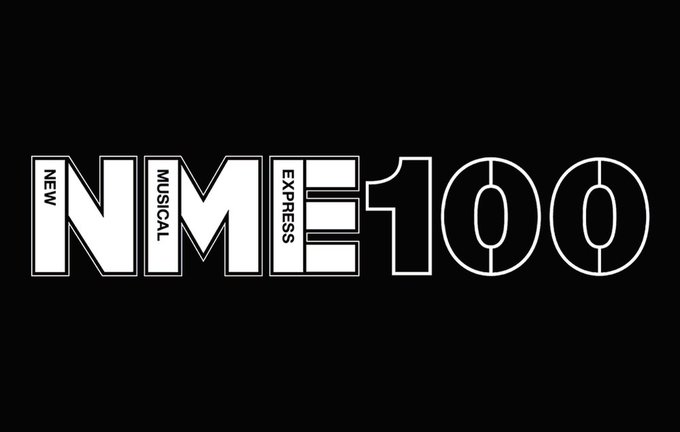 The #NME100 is live!   100 essential new artists set to have a huge 2018  👉https://t.co/IUyAPQonSf https://t.co/1p8rW5pSU6