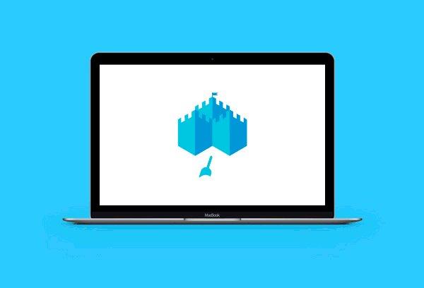 ¿Necesitas una web nueva? Pues en castillosdearena tenemos un 30% de descuento en tu web durante el mes de enero. Contáctanos para más información! #Web #Diseño #Descuento #Madrid #Marketing https://t.co/3sfzDiKdJc