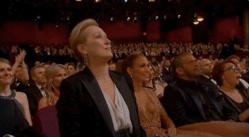Jennifer Lopez is returning to @WillAndGrace, hunnies!