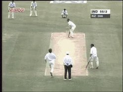 Happy Birthday to THE WALL of Indian Cricket Mr. Rahul Dravid
