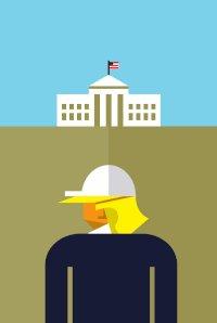 RT @mister_chucky: I'm so glad I'm British. God help America  #ICancelledMyTripToLondon https://t.co/QrgvYMj6lO