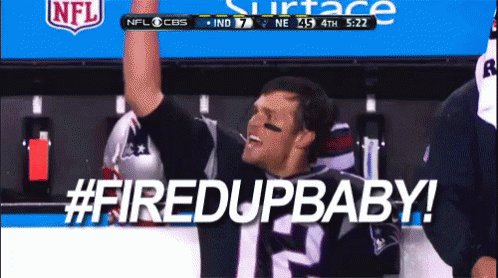 @NFL A....is this Seriously a question? #GoPats #BlitzForSix #PATRIOTS #patriotsnation #hatersgonnahate #GOAT https://t.co/chJDqQB1i4