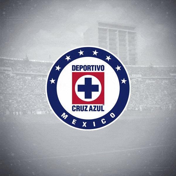 RT @Cruz_Azul_FC: Día de partido, juega La Máquina 🚂 ¿Desde dónde nos apoyas?  ❤ Desde México 🔁 Desde el extranjero https://t.co/eTQMdhXFYi