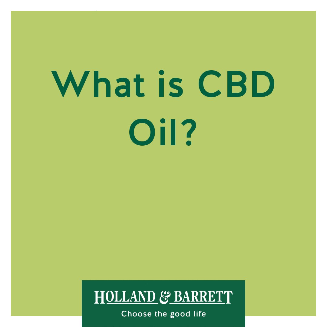 What are your thoughts on #CBDOil, would you be willing to give it a try? 👉 https://t.co/WaJVnWeQdm https://t.co/NdABjKi4sA