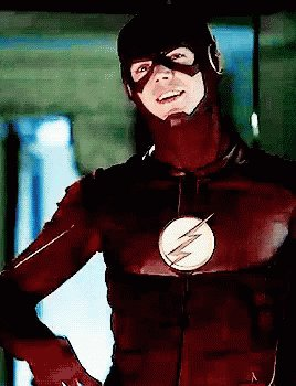Happy 28th birthday to the flash Grant Gustin