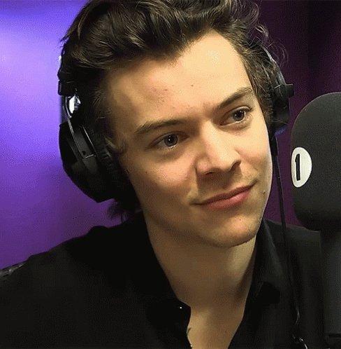 BBCR1 Harry_Styles,