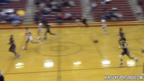 It's going to be one of those days.   Referee loses toupee in high school basketball game ➡️ https://t.co/oU0Fj8AzBb https://t.co/RtGaC8slhc