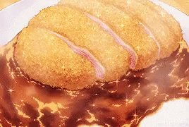 Why does anime food always look the tastiest 5xRzNH4FpB
