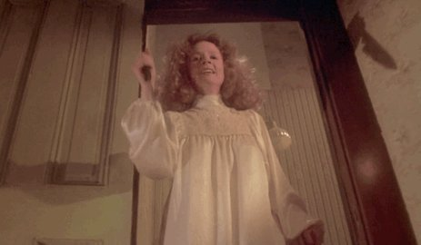 Happy birthday to the great Piper Laurie!