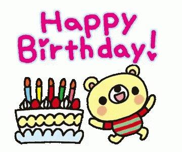 Happy Birthday Steven Adler!!!!